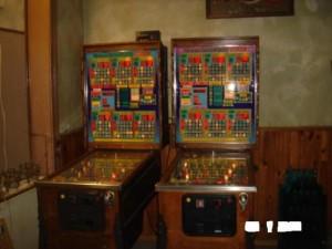 Bingo en Belgique