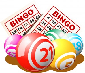 bingo actuel