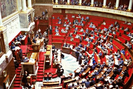 parlement-jeu